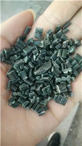 再生塑料颗粒的发展,你看到了吗?